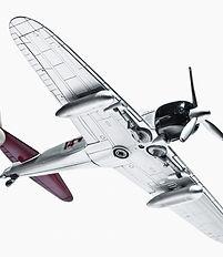 Toy%20Airplane_edited.jpg