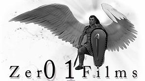 Zero1 logo 4.png