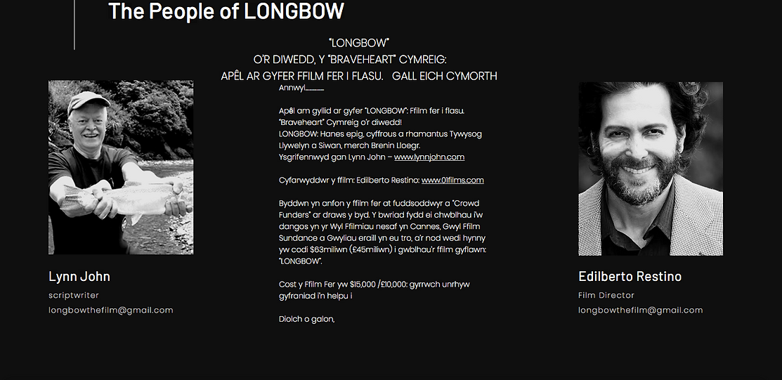 Longbow Welsh page.png