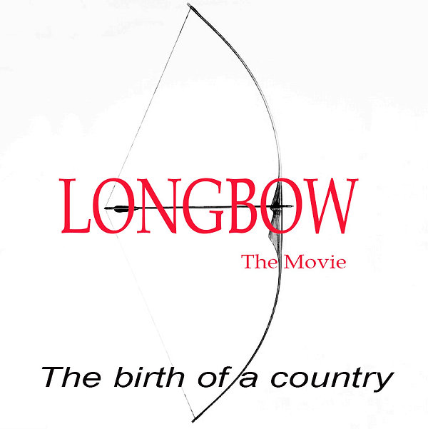 longbow LOGO the movie.jpg
