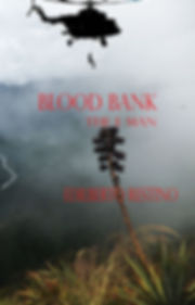 Blood bank art cover copy.jpg