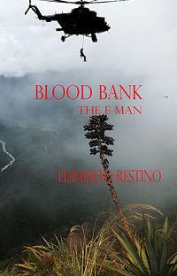 Blood bank art cover copy.jpg