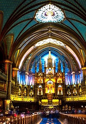 basilique_notre_dame___old_montreal_qc_b