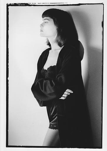 Cristina Fashion.png