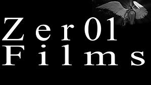 Zero1 logo 1.png