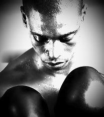 Boxer_edited.jpg