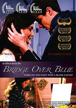 Bridge Over Blue Poster1.png