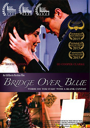 Bridge Over Blue Poster1.png