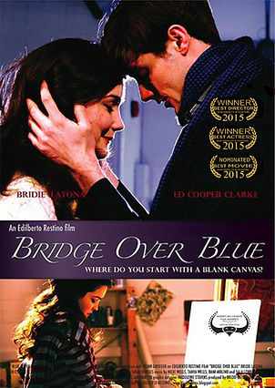 Poster Bridge Over Blue1.jpg