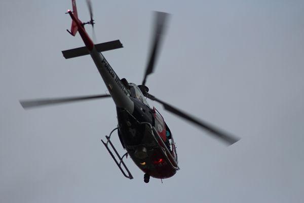 helicoptero8.JPG