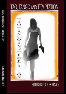 Tao Tango and Temptation cover 5.jpg