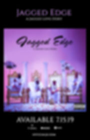 Jagged Edge_Poster.jpg