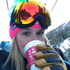 Katy Loewy