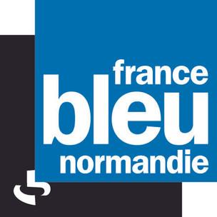 logo_francebleu_normandie.jpg
