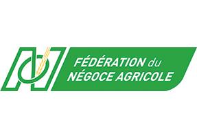 FNA site logo