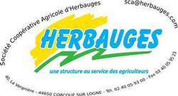 herbauges-societe-cooperative-agricole-c