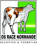 Upra Normande