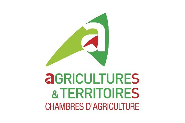 logo-chambre-agriculture
