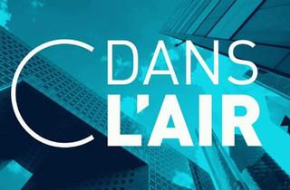C-dans-l-air-France-5-les-salaries-denon