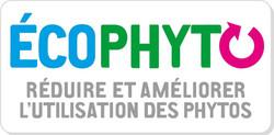 colloque Ecophyto 2013