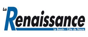 logo-larenaissancelebessin.png