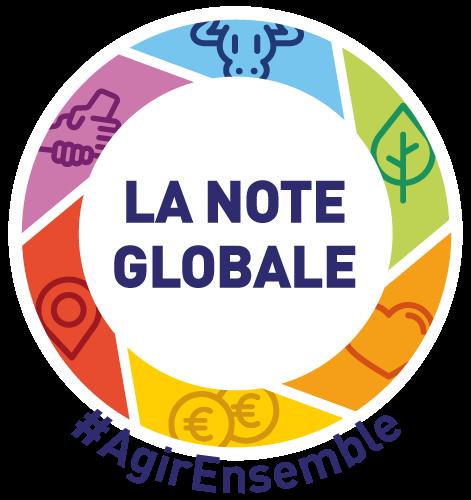 logo_la_note_globale_site