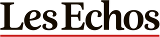 Les_echos_(logo).svg.png