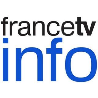 franceinfo.jpg