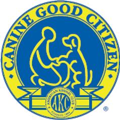 AKC_CGC_LogoTrimmed.png