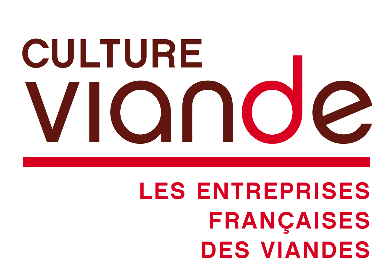 logo-cultureviande
