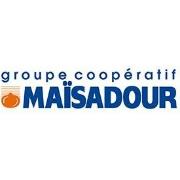 maïsadour-squarelogo-1463038363874