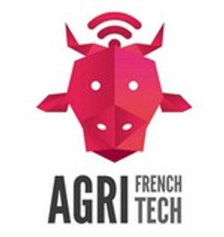 Agri French Tech
