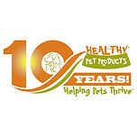 HealthyPet_10thAnnivLogo_Final.jpg