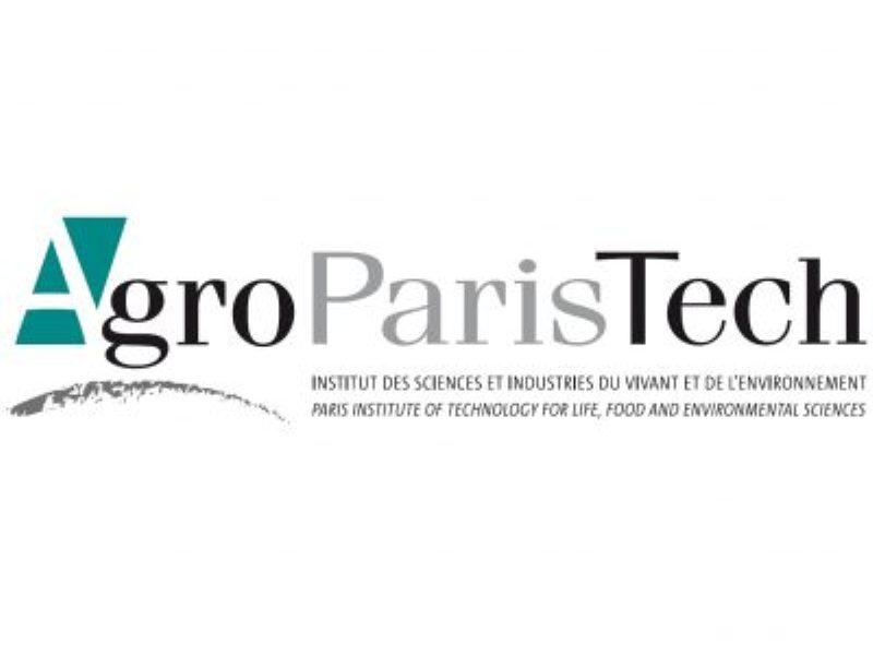 Logo-AgroParisTech-1332845025