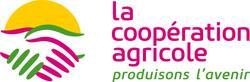 Logo_LaCooperationAgricole
