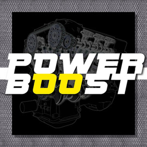 powerboost.jpg