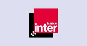 logo-france-inter-reseaux.jpg
