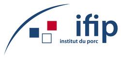 Ifip_institut_du_porc(logo)