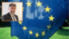 JMS EUROPE DRAPEAU.JPG