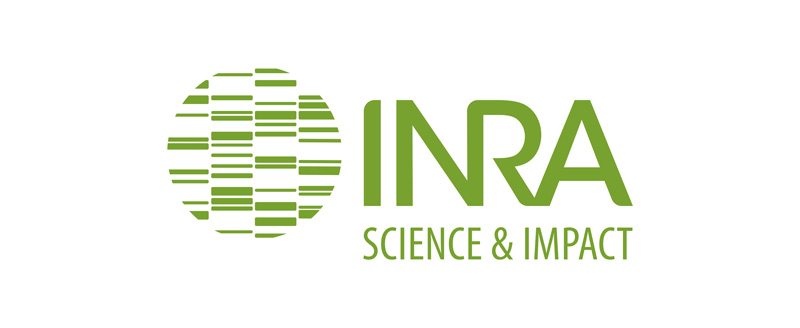 INRA-Institut-National-de-la-Recherche-A