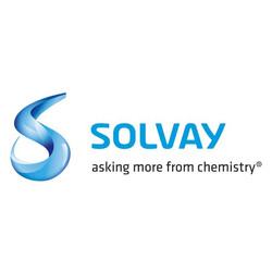 SOLVAY_FONT