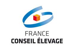 france-conseil-elevage-1