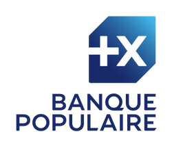 m_bp-produit