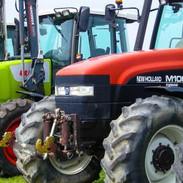 tracteurs.720x270.jpg