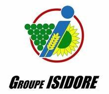 groupe Isidore