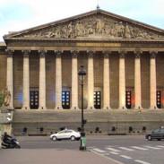 377640-journees-du-patrimoine-2018-visit