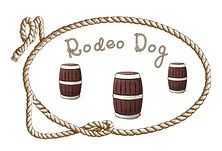 Rodeo Dog Logo.JPG