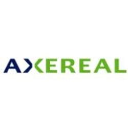 axereal-squarelogo-1454935594501