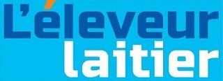 600xauto_leleveut_laitier_LELEVEUR-LAITI