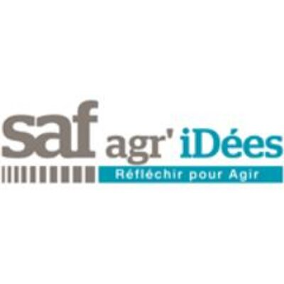 interventions AG